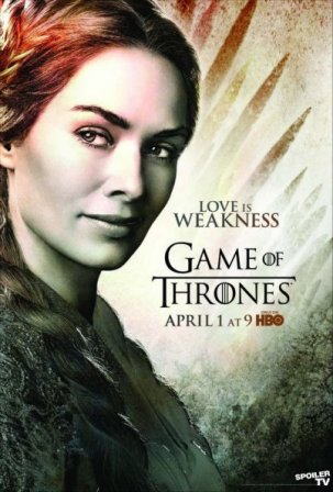 game_of_thrones_furia_dos_reis_cersei_lannister