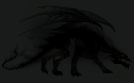 artwork_shadow_dragon (1)