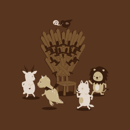 Game-of-Musical-Thrones-game-of-thrones-32874083-500-500