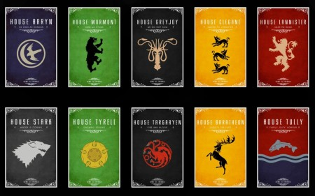 game_of_thrones_kingdoms_wallpaper-wide-1024x640
