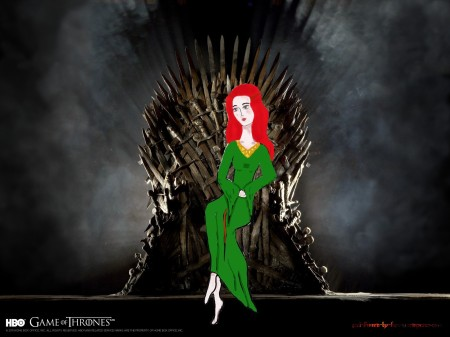 wallpaper-iron-throne-1600 - Copie
