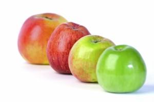 varietes-de-pommes-300x200