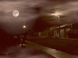 2-madrugada-beto-machado