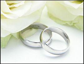 alliances-journal-de-mariage