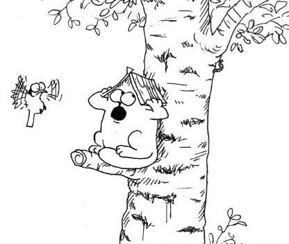 cat-comics-cartoon-4