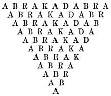 220px-Abrakadabra,_Nordisk_familjebok