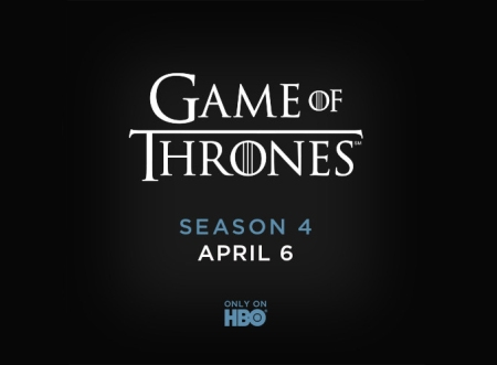 Date-Diffusion-Saison-4-Game-of-Thrones