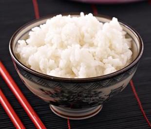 le_riz_pour_sushi_square_home_news