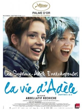 PHOTO-Le-poster-officiel-de-La-Vie-d-Adele_portrait_w532