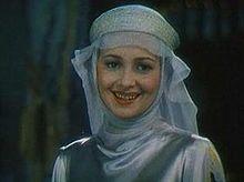 220px-Olivia_de_Havilland_in_The_Adventures_of_Robin_Hood_trailer_2