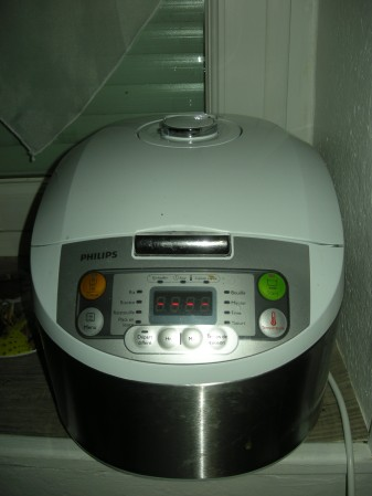 DSCN2309