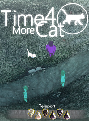 time4morecat 1