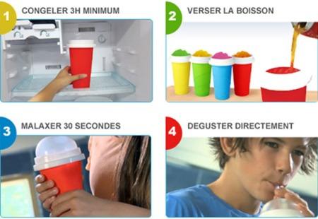 utilisation-magic-freez-mug