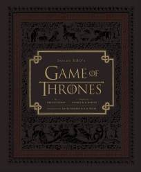 Game-of-Thrones-making-of-book