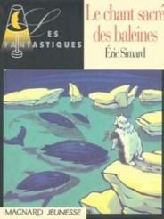 le-chant-sacre-des-baleines-1367492-250-400