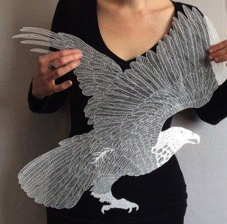 les-sculptures-de-papier-decoupe-de-maud-white-10