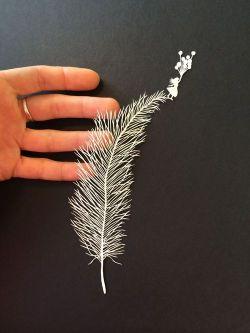 les-sculptures-de-papier-decoupe-de-maud-white-3