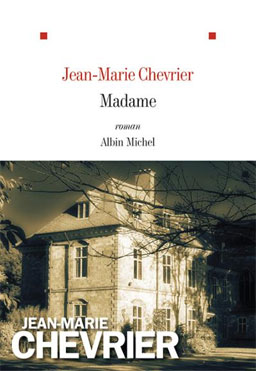 madame,M164359