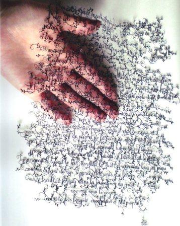 Mogwaii-paper-art-aoyama-hina-1
