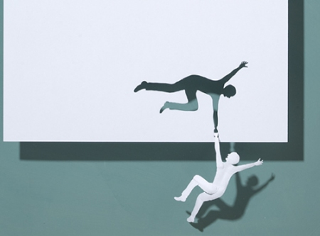 mogwaii-paper-art-Peter-Callesen-12