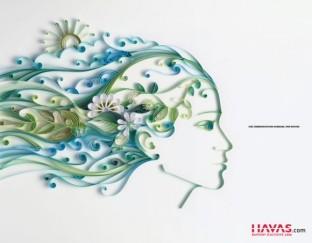 Mogwaii-paper-art-Yulia-Brodskaya-9-580x453