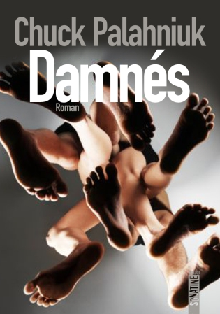 Palanhiuk-Damnes
