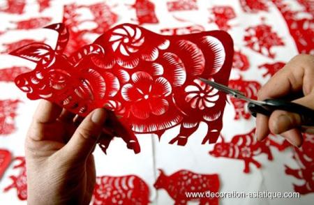 papier-decoupe-chinois