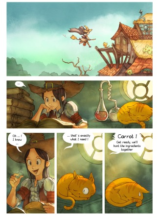 pepper-and-carrot_ep3-p4_by-David-Revoy