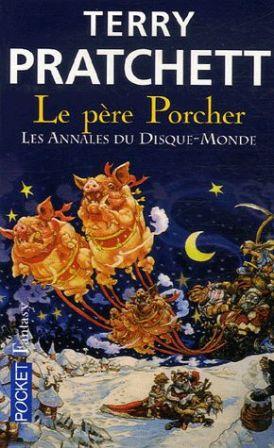 Le-pere-Porcher---Les-annales-du-disque-monde.gif