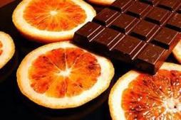 cremes-au-chocolat-a-lorange