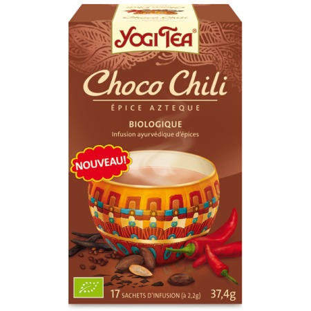 yogi-tea-the-choco-chili