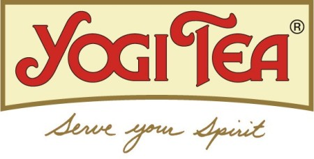 yogitea-730575