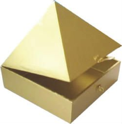 Wooden_Pyramid_Wish_box_Plain_