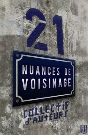 21-nuances-de-voisinage