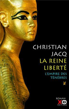 LA-REINE-LIBERTÉ_T1_JACQ