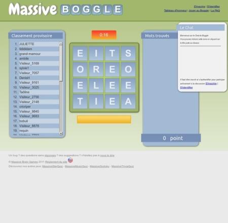 massive-boggle-jeu-10738420