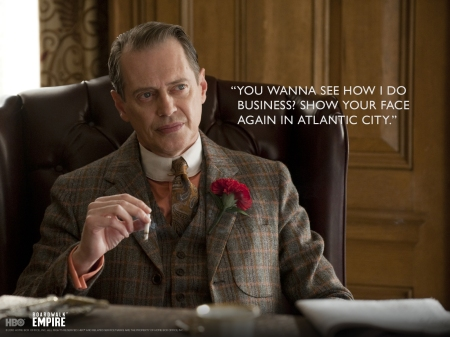 wallpaper-see-how-i-do-business-1600