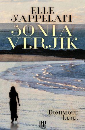 D.Lebel-Elle-sappelait-Sonia-Verjik