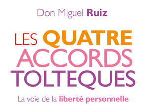 quatre-accords-tolteques1