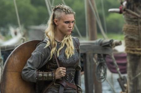 vikings-season-3_3