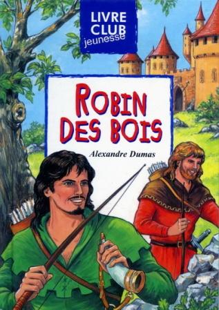 robin-des-bois,-prince-des-voleurs-628959