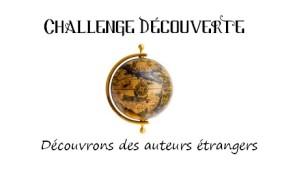 challenge découverte
