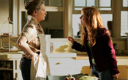 ep54_ruth_claire-425x265