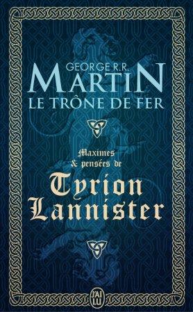 maximes-et-pensees-de-tyrion-lannister-499410