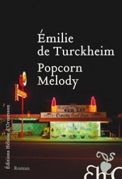 popcorn-melody-618640-250-400