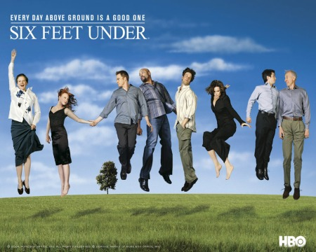 six_pieds_sous_terre0