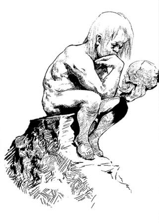 tyrion-lannister-marc-simonetti