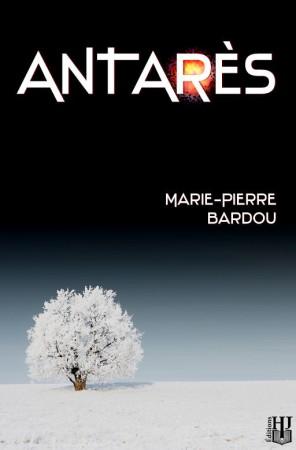 Antares_1024x1024
