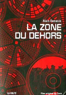 Damasio-ZoneDehors