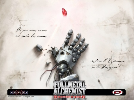 fullmetal_alchemist_brotherhood_234578